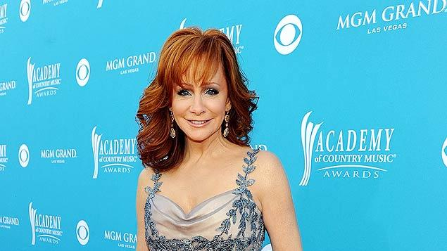 Mc Entire Reba ACM As