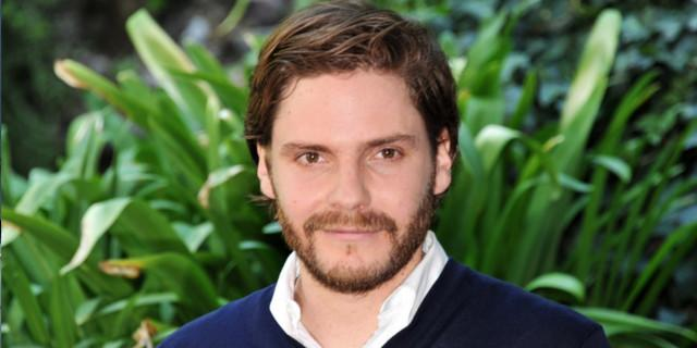 Daniel Bruhl's Part May Have Been Revealed for Captain America: Civil War