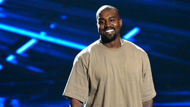 White House Reacts to Kanye West's 2020 Presidential Bid
