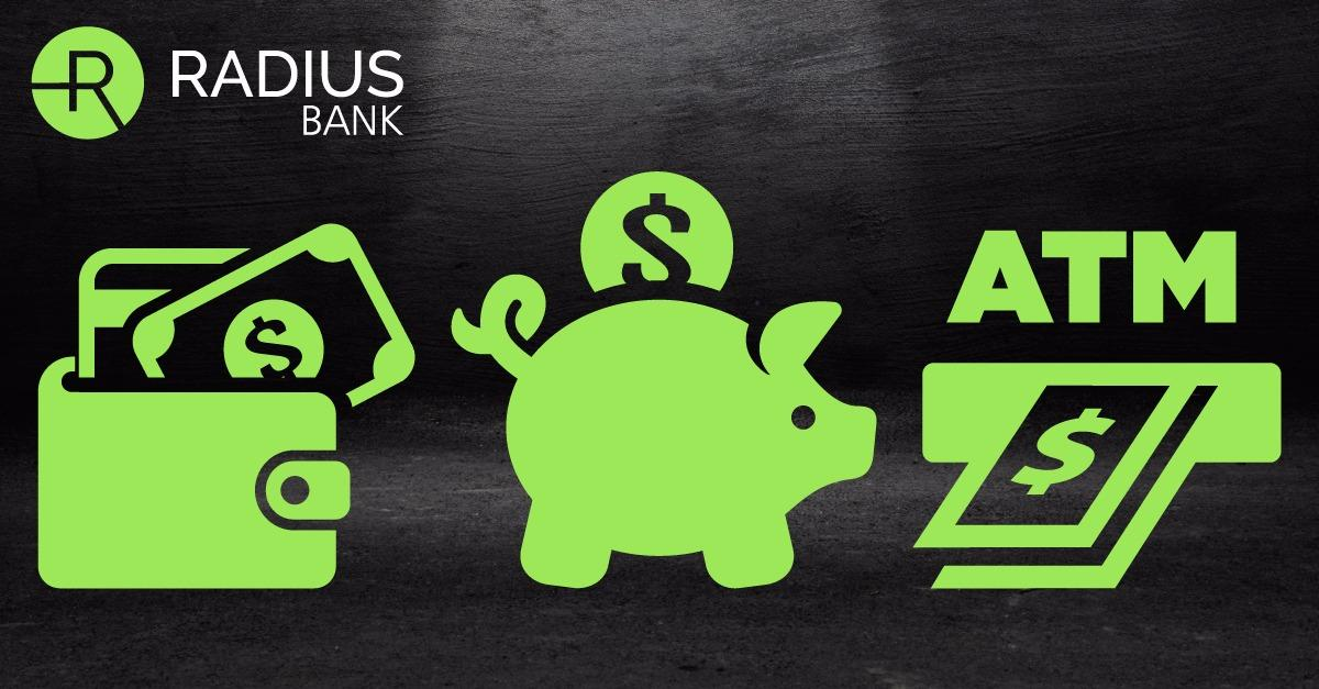 Get More From Your Bank!