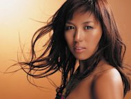 MINMI's 10th anniversary best-of album