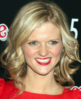 Adult Swim Orders Live-Action Detective Comedy Pilot From Pam Brady, Arden Myrin