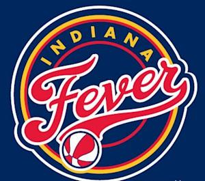 Indiana Fever Plan a Parade to Celebrate the WNBA Championship: Fan View