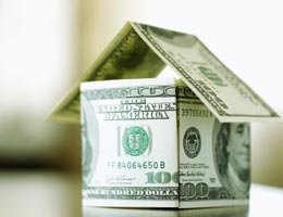 8-signs-flirting-with-financial-ruin-9-home-lg