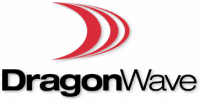 DragonWave Closes Acquisition of Nokia Siemens Networks' Microwave Transport Business in China