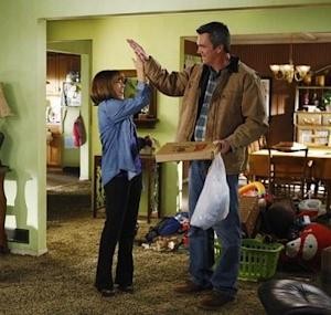 Ratings: 'The Middle,' 'CSI' Jump; Fox Wins Night With 'Idol'
