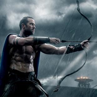 '300: Rise of an Empire' Storms Overseas Box Office With $88 Million