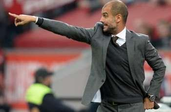 There will always be a place for Guardiola at Barcelona - Rosell