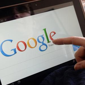 Google Grants Over 50% of Removal Requests, and More
