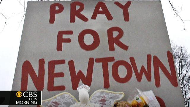 Lawyer faces backlash over Newtown $100M suit