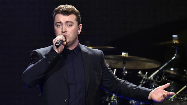Sam Smith Cancels Tour: 'I Have Been Vocally Exhausted for a While Now'
