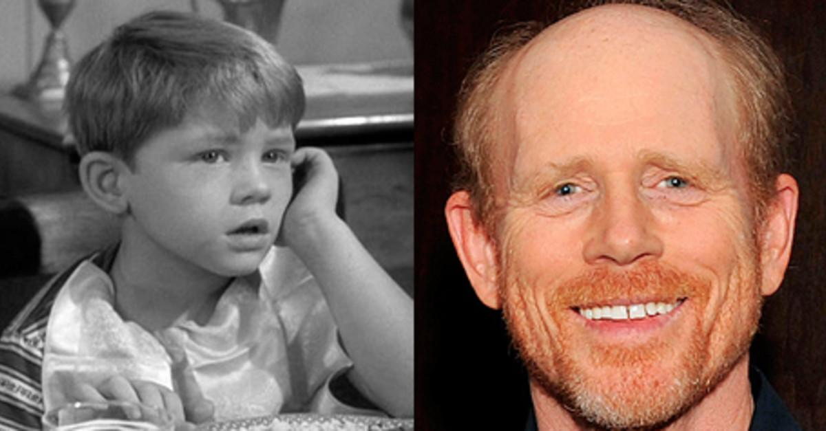 Where Are They Now: The Andy Griffith Show Cast