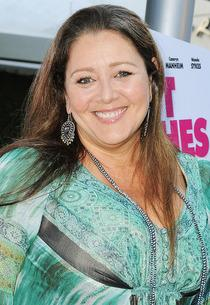 Camryn Manheim | Photo Credits: Angela Weiss/Getty Images