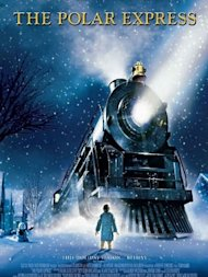 10 family movies for the holidays