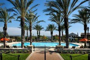 Rosedale in Azusa Offers Array of New-Home Choices for Every Buyer