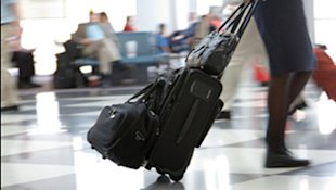 Money-saving Tips For Business Travelers