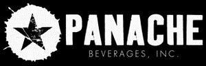 Panache Beverage Announces Record Revenues for Its Fourth Quarter and Full Year Ended December 2012