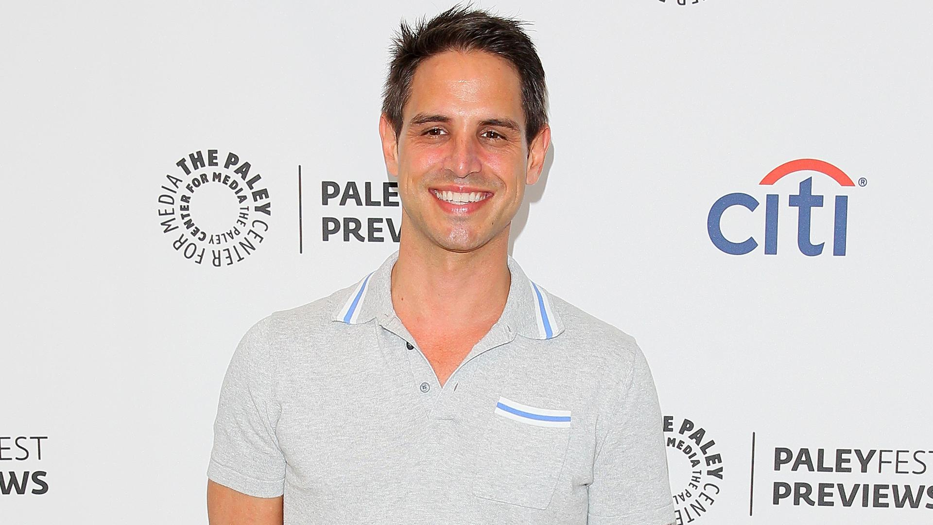 Crime Thriller Pilot From Greg Berlanti Ordered at NBC