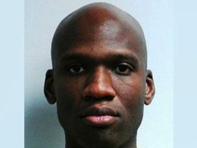 FBI: Gunman Had Valid Navy Yard Pass