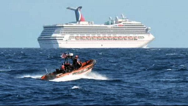 Expert offers advice for cruise travelers