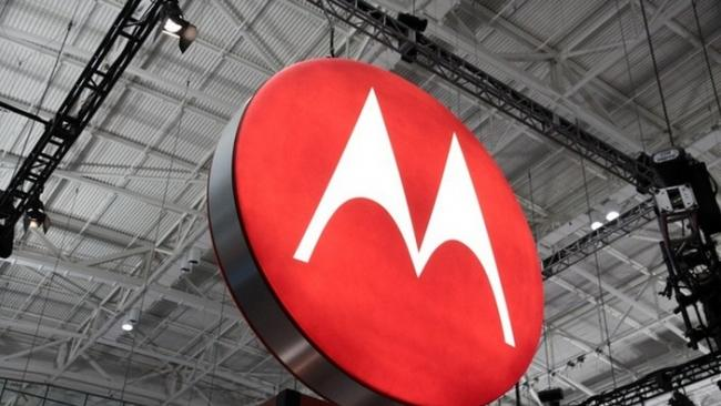Motorola starts closing offices, prepares full exit from South Korea in 2013