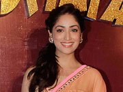 Yami Gautam says, Marrying a Pakistani is a serious issue