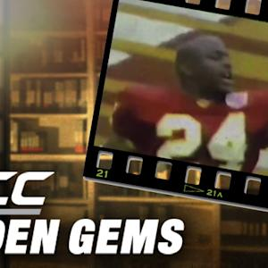 Florida State 28-Point Comeback vs Florida in 1994 | ACC Hidden Gem