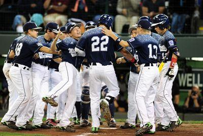 Little League World Series scores and bracket: Japan, Pennsylvania advance to title games