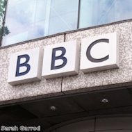 Senior heads roll as McAlpine scandal rocks BBC