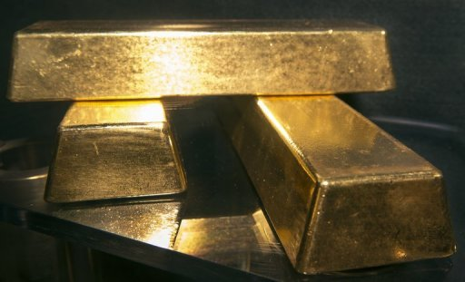 <p>A report said that Russia will auction off its largest unmined gold deposit in the nearest future despite the prohibitive cost of reaching the remote eastern Siberian field.</p>