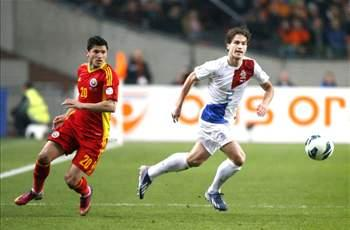 Janmaat welcomes Inter interest