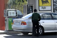 Carburanti, Zipponi (Idv): Governo banchieri fa sorridere petrolieri