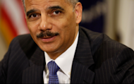 Eric Holder Cleared in 'Fast and Furious' Report, but 14 Others Face Discipline