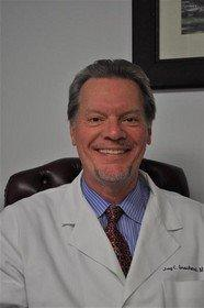 Baltimore Ophthalmologist Addresses the Importance of Routine Eye Exams