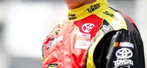 Notebook: Bowyer looks for road-course sweep