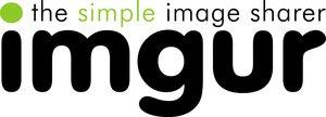 Imgur to Make Major Ad Push in 2015, Hires Former LinkedIn, Pinterest Exec to Lead Sales & Marketing