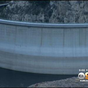 LACDPW Seeks Grant Funding For Water Conservation In Drought Stricken SoCal