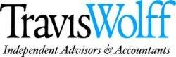 TravisWolff Adds Partner to Tax Practice