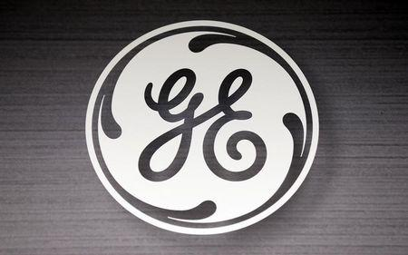GE set for cost cuts as EU decision on Alstom deal nears