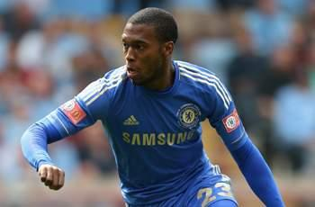 Chelsea striker Sturridge denies Liverpool demands