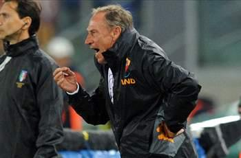 Zeman feels that Roma is poised to climb even higher amid top run of form