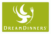 Dream Dinners Stores Give Mom a Dreamy Mother's Day and New Lifestyle