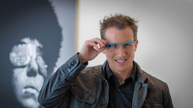 How Would We Know If Google Glass Was Any Good?