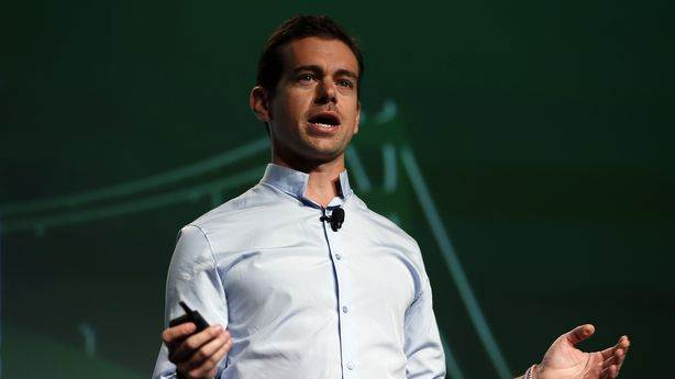 Dick Costolo Says Jack Dorsey Isn't Difficult