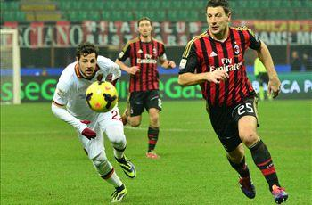 Inter win would make for a merry Milan Christmas - Bonera