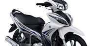 Menguak Sistem Piston Cooler Jupiter-Z