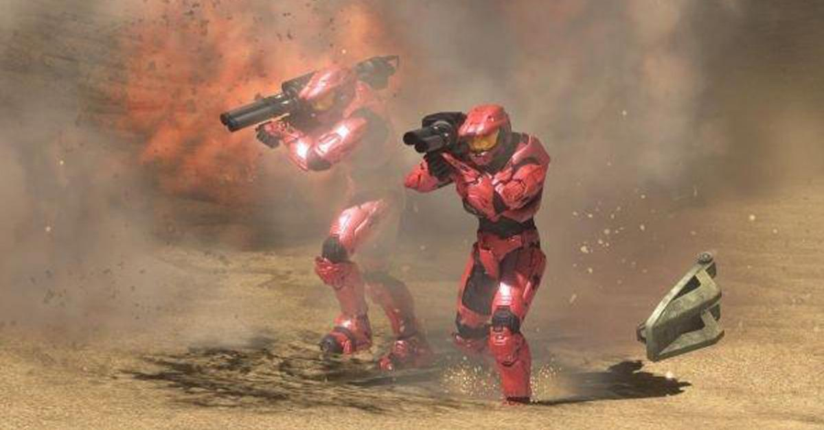 19 Facts About the Halo Series You May Not Know