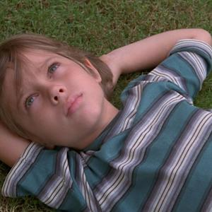 Morgenstern: 'Boyhood' Is the Best Movie of 2014