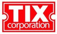 Tix Corporation Reports Third Quarter and First Nine Months 2012 Results
