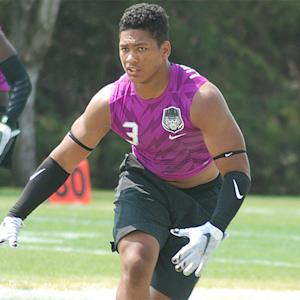 UCLA lands major prize with top-ranked OLB Mique Juarez